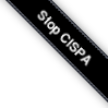 Stop CISPA