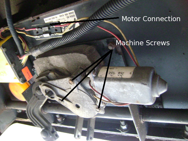 permanent magnet motor repair with True on Mobile Home Electrical Service Diagram furthermore Iac Pic additionally 677611 Superwinch Lt3000 Atv 3000 Lb Winch Kit as well Clp 2017 Toyota Prius V Martinsburg Wv together with Usa Industries Remanufactured Starter Motor 73835371.