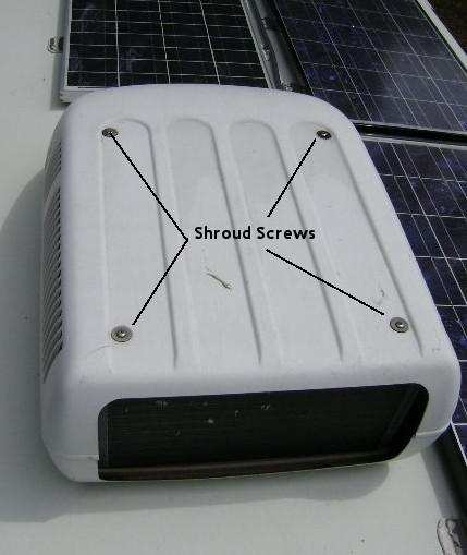 Tune Up Your Rooftop A C Rx4rv